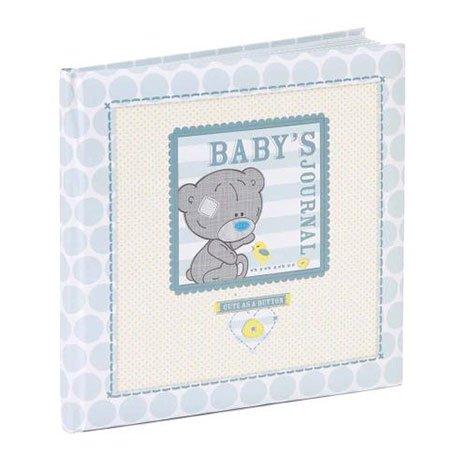 tiny-tatty-teddy-me-to-you-bear-baby-journal