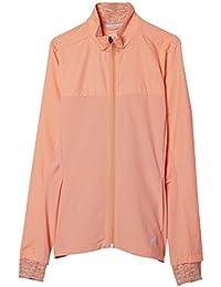 Suchergebnis auf Amazon.de für  Adidas Jacke Orange  Bekleidung 4939cf630e