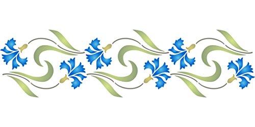 diseno-de-color-azul-claro-tamano-33-x-125-cm-reutilizable-de-pared-plantillas-para-pintar-mejor-cal