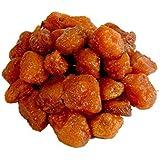 Dry Fruit Wala Dried Plum/Prunes/Aloo Bukhara/Alpakoda Pazham 500 GMS