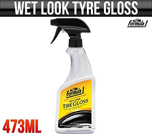 auto-car-products-wet-look-tyre-gloss-spray-deep-shine-rubber-cleaner