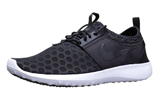 Nike Juvenate, Baskets Basses Femme