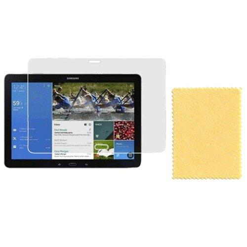2X Folie für Samsung Galaxy Note 2014 Edition SM-P600 P601 P605 10.1 Zoll Display Schutz Tablet 10.1 Screen Protector