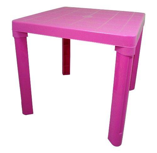 High Quality Pink Kids Children ...