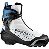 Salomon RS Vitane Women SNS Pilot 18/19