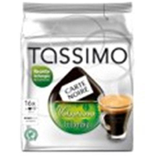 capsulas-tassimo-carte-noire-cafe-long-delicat-16-unidades