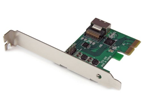 startechcom-scheda-controller-raid-pci-express-20-sata-3-6-gbps-mini-sas-sff-8087-con-tiering-ssd-hy