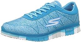 asics hn6e9 zapatillas de running para mujer rosa 41.5 eu
