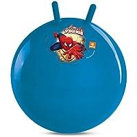 Spiderman - Kangaroo Ball (Mondo 06961)