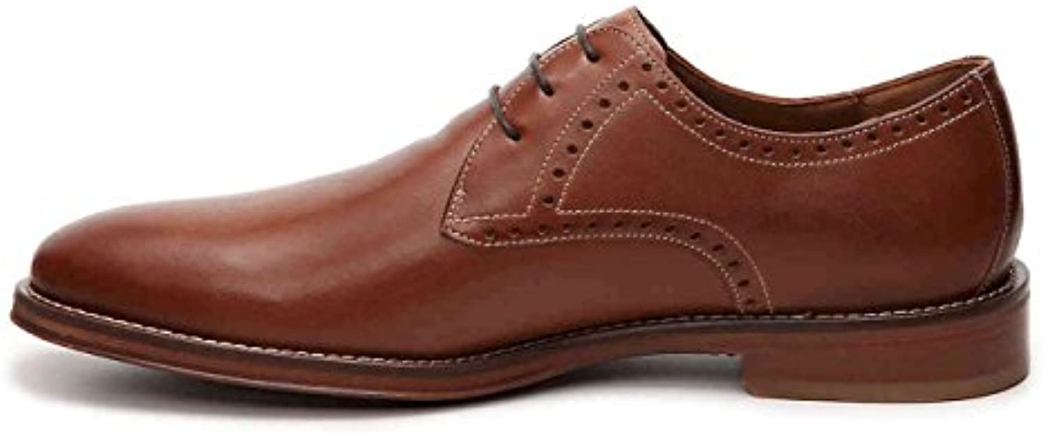 Johnston  Murphy Hombres hughs Oxfords