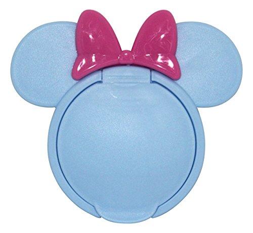 Feuchttücher Deckel -> ein Hingucker -> Feuchttücherbox -> Abdeckung Deckel Verschluss -> Micky Mouse Minnie -> auch für Feuchttücher Pampers geeignet -> Babytücher Box