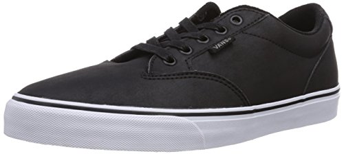 vans-m-winston-leather-black-herren-sneakers-schwarz-leather-black-l3n-41-eu-75-uk-85-us