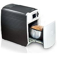 Easybread 10‐0001 Machine à pain Résine/Plastique