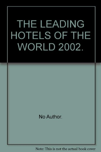 the-leading-hotels-of-the-world-2002