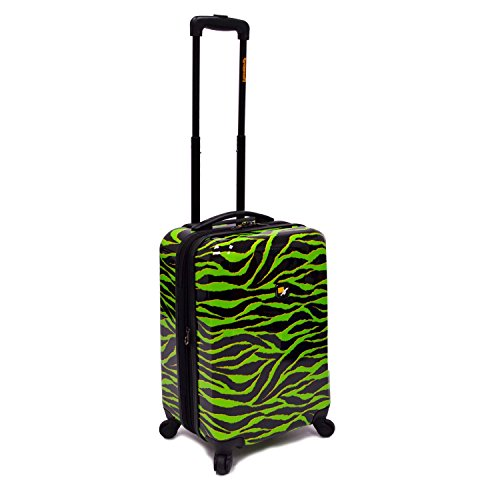 travelers-choice-loudmouth-lime-green