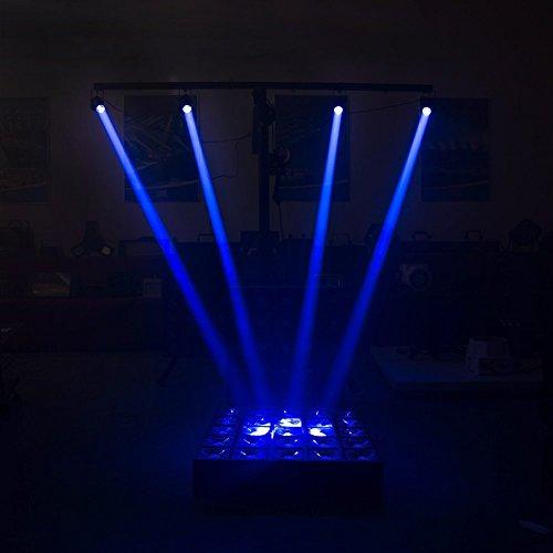 xinban-3w-led-buhnenbeleuchtung-scheinwerfer-wand-strahlen-effekt-led-beleuchtung-licht-lampe-blau