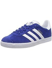 buy online 95eba 9f523 Adidas Gazelle Baskets, Homme