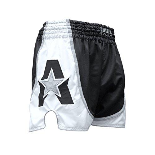 NEW-Anthem-Athletics-Infinity-Muay-Thai-Shorts-Kickboxing-Thai-Boxing-MMA
