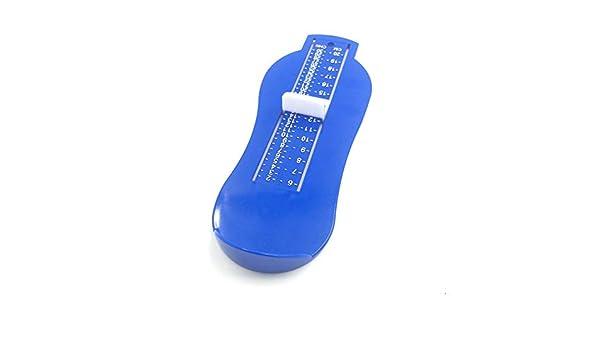 Misuratore per scarpe da bambino 20 cm Fantasyworld in plastica