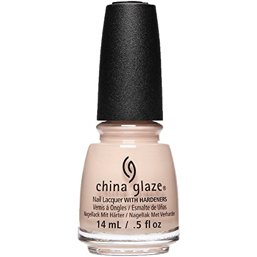 china-glaze-2017-spring-fling-nail-polish-collection-life-is-suite-14ml