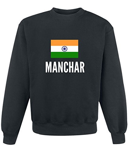 sweatshirt-manchar-city