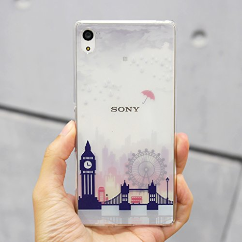 devilcase-travel-around-the-world-painting-silicone-soft-case-for-sony-xperia-z5-premium-london