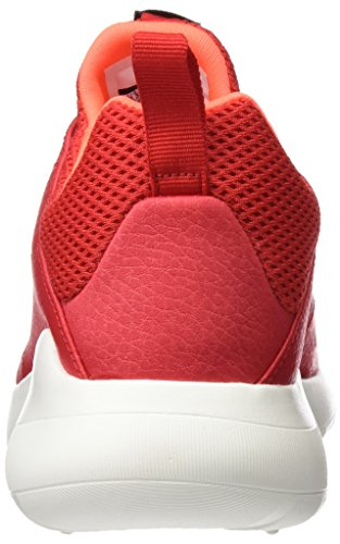 Se Nike Kaishi Hyper Anthracite Orange Red University Rouge Sa5n0w7q