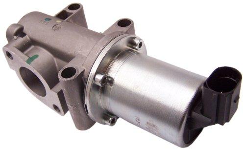 Preisvergleich Produktbild Fuel Parts EGR003 AGR-Ventil und - Sensor