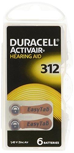 duracell-activair-horgeratebatterien-60-stuck-typ-312