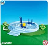 PLAYMOBIL® 7934 - Swimming-Pool