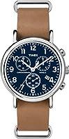 Reloj Timex - Mujer TW2P62300 de Timex