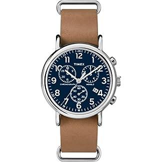 Reloj Timex – Mujer TW2P62300