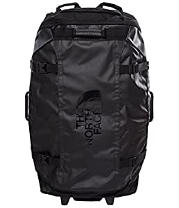 The North Face Rolling Thunder Travel Bag - TNF Black, 19 inch