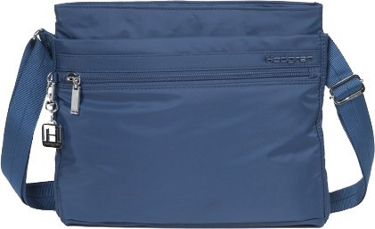 hedgren-interna-city-borsa-a-tracolla-fola-025-ensign-blue-one-size-taglia-unica