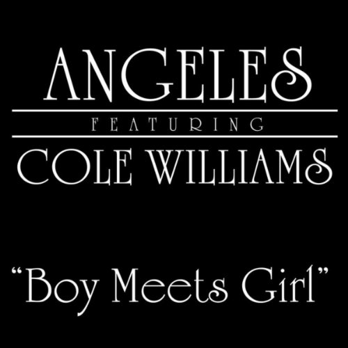 boy meets girl music group What's that movie updated on april think about the music: i think the dad gets locked away or something because the movie followed the boy and girl the whole.