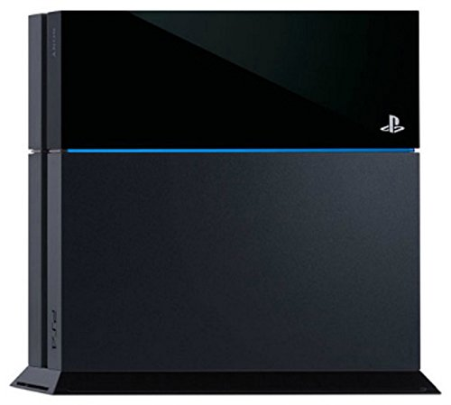 PS4 Lightbar LED Leisten Aufkleber (Baby Blau) (Ps4 Home Playstation)