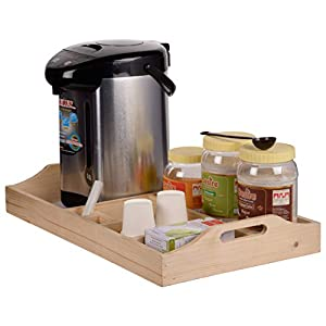 All-in-ONE-Tea-Set-Auto-Dispense-Electric-Kettle-Set3-premixes-and-Green-Tea