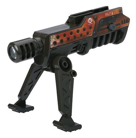 Light Strike Machine Gun