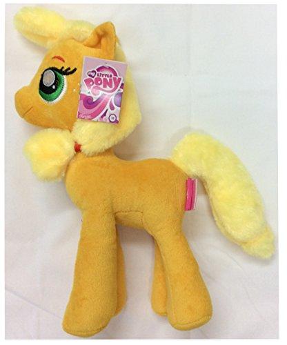 my-little-pony-12-plush-applejack