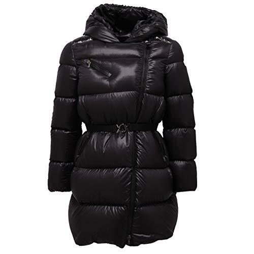 online store 348a7 090ca Piumino moncler bambino | Classifica prodotti (Migliori ...