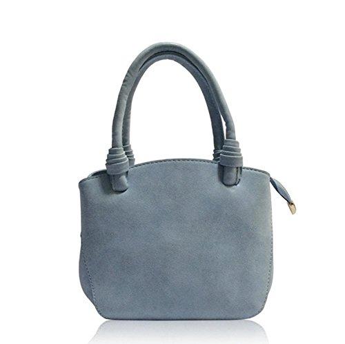 GBT 2016 Neue Handtaschen-Art- und Weisewild-Schulter-Beutel Green