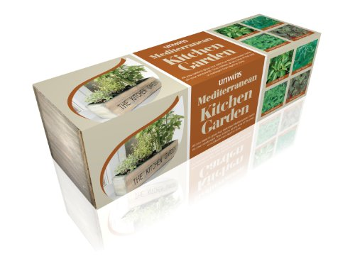 unwins-mediterranean-kitchen-garden-kit