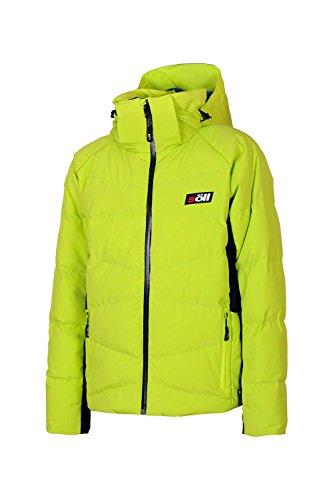 söll Storm Ski Jacke, Kinder, Kinder, Storm, lindgrün