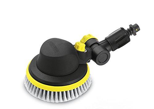 krcher-2643-2360-spazzola-rotante