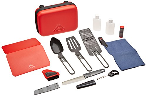 msr-mountain-safety-research-kuchenutensilien-alpine-deluxe-kitchen-set-one-size-5337