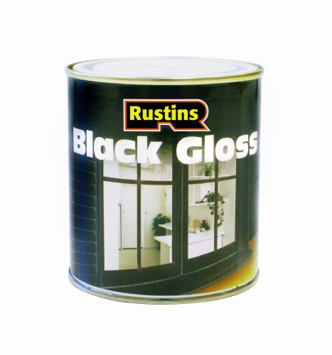 rustins-blag250-250ml-gloss-paint-black