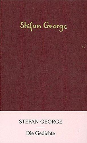 Die Gedichte sowie Tage und Taten: in der Textfassung der kritischen Ausgabe der Sämtlichen Werke