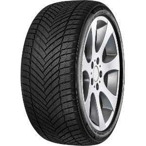 Pneumatici 4 stagioni TRISTAR 225/65 R17 106V AS POWER XL M+S