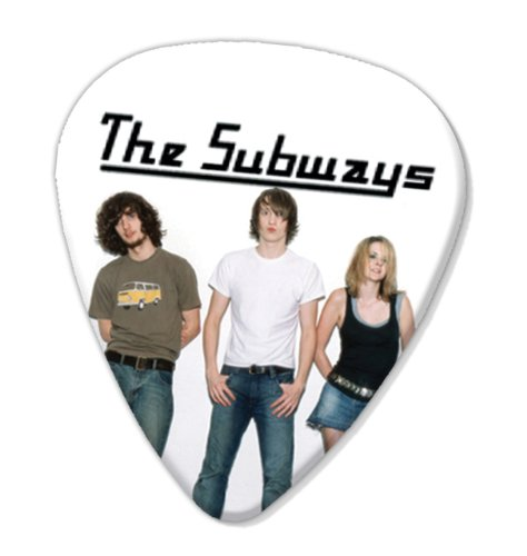 subways-big-guitar-mediator