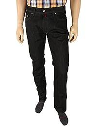 Pierre Cardin - Jeans - Uni - Homme